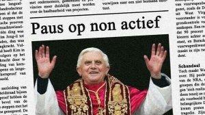 bron: taalvoutjes.nl